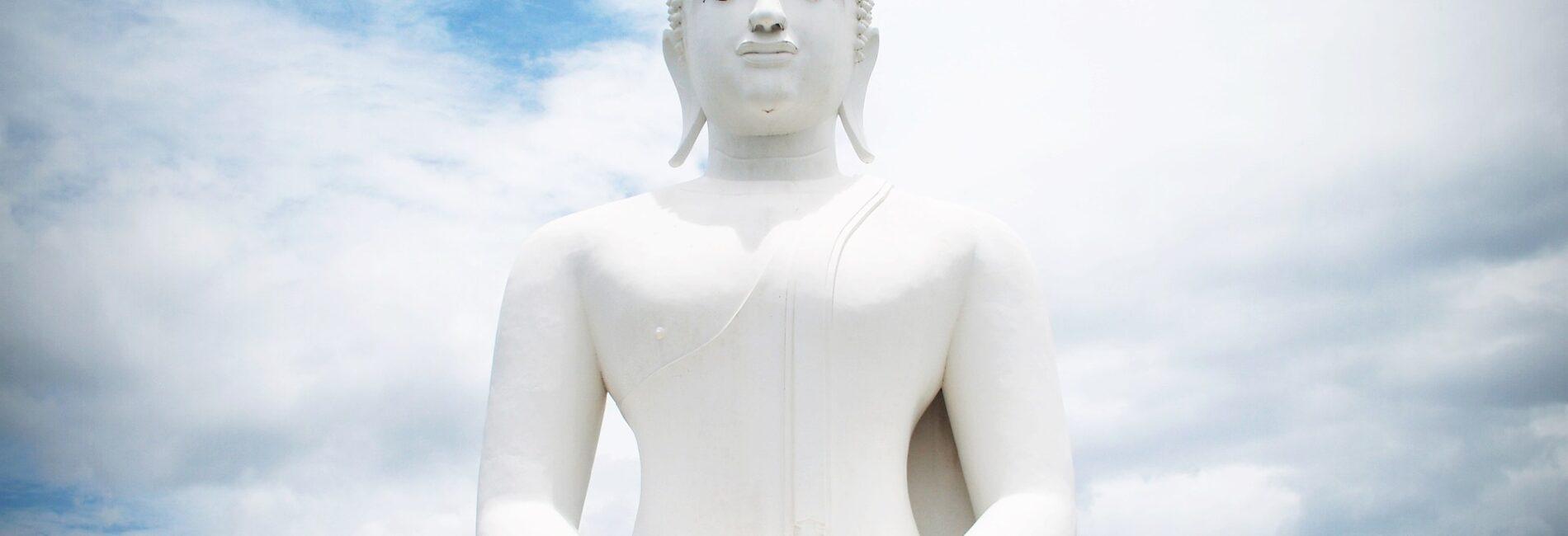 Искусство Древней Индии. Часть 2