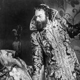 Урок № 22. Оперное творчество              М. П. Мусоргского. Опера «Борис Годунов».